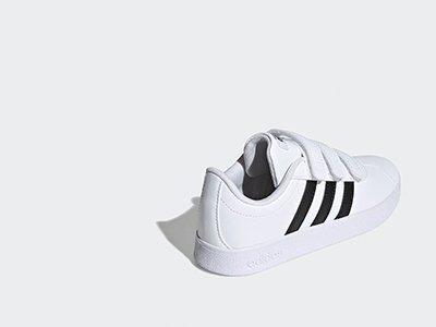 sb-adidas-1b